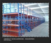 江陰鋼平台真實生產廠家 BG真人和AG真人鋼結構平台定製直銷 廠家出手啥都有
