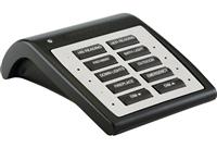 快思聪 CRESTRON HTT-B10E 按钮盖供应商