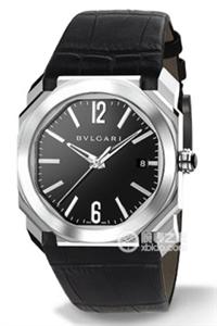 绍兴手表回收价格一般在几折