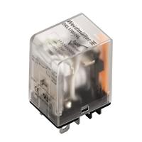 魏德米勒继电器WEIDMULLER型号DRL270024L现货1133520000
