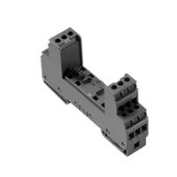 VSPC BASE德国魏德米勒WEIDMULLER进口电浪涌保护器底座