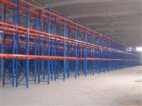 無錫市橫梁式貨架廠家定製  BG真人和AG真人貨架 鋼材硬度更強品質更高