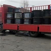 甘肃出售光缆 回收库存光缆 回收价格是多少