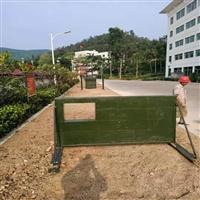 鞍山部队400米障碍欢迎咨询 训练障碍器材