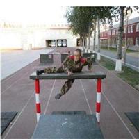 宿迁部队独木桥量大优惠 部队障碍器材