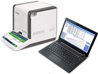 微机盐含量测定仪科环创新