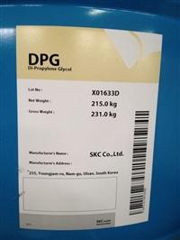 废旧回收钛酸酯价格