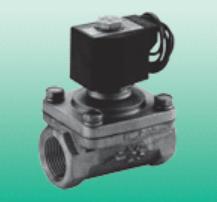 高精度CKD电磁阀ADK11-20A-02H-DC24