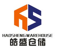 懸臂貨架江陰廠家 BG真人和AG真人承載力強,造價低,更加經濟、美觀耐用