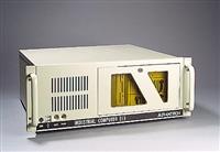济南研华工控机代理商销售IPC-510原装整机价格