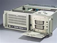 济南研华工控机代理商销售IPC610H原装整机价格