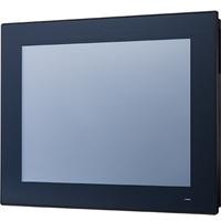 山东工控机代理商销售研华工业平板电脑PPC-3150价格