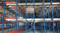穿梭式貨架無錫廠家 BG真人和AG真人定做真實廠家  貨架價格