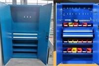 無錫工具櫃在哪裏買  BG真人和AG真人產品美觀堅固耐用 承載重量大價格優惠