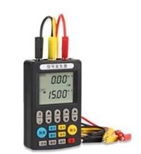 信号发生器 型号:SKF14-IN-C702