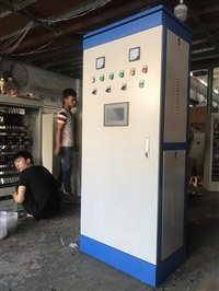 ABB变频器 变频控制柜厂家