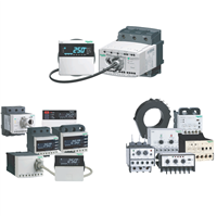 施耐德韩国三和EOCR3EZ接地继电器EOCR3EZ-WRAZ7A 认证齐全