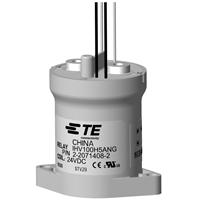 TE泰科高压直流接触器IHV100A5ANG