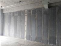 长沙GRC轻质隔墙板厂家