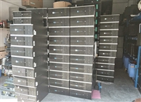 回收二手笔记本电脑公司 电脑回收 二手笔记本电脑回收