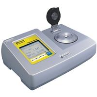 ATAGO爱拓全自动低糖浓度样品检测仪 RX-007a