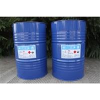 批量回收聚酰胺树脂价格