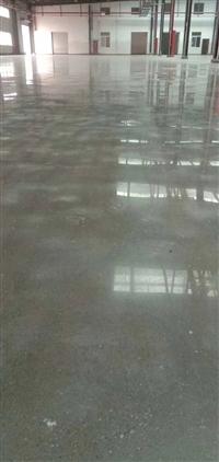 承接重庆固化剂地坪,安斯福固化地坪施工