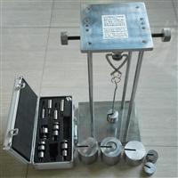 GB2099插座拔出力试验装置