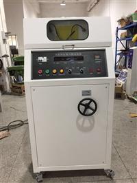 GB4706.1自动卷线器耐久试验机