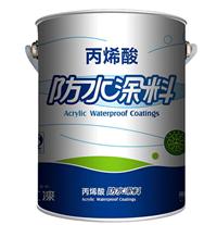 厂家跨省回收十溴二苯醚价格