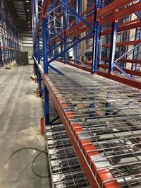 重型貨架廠家   服務過超過6000家企業的源頭貨架加工基地