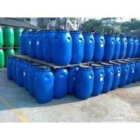 回收过期含氢硅油