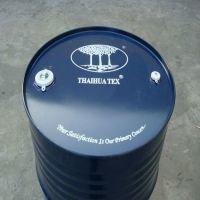 回收过期乙烯基硅油