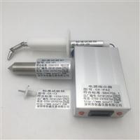IEC61032标准试验指针销