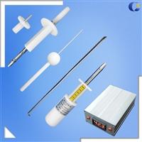 电动工具专用标准试验指针销