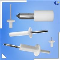 标准试验指针销制造商