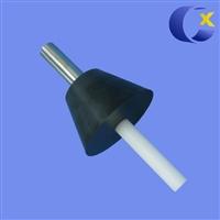 IEC61032-31号碾磨试验探棒