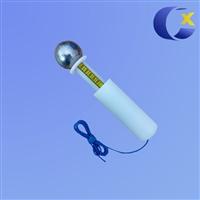 检验防止人体触及危险部件IP1X防护试具