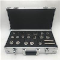 GB1002插头插座标准量规