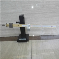 GB2099.1插头力矩试验装置