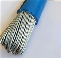 MHYVRP矿用通信电缆