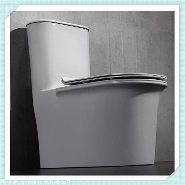 福建坐便器厂价格陶瓷水箱整套
