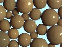 BDO脱离子单元的树脂