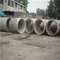 山东伟筑向河南供应d800排水管水泥管 钢筋混凝土排污管