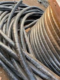 上海電纜線回收價格穩定 上海廢舊電纜線回收