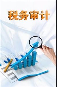 廈門-泉州-龍巖-福州-漳州研發費用專項審計報告