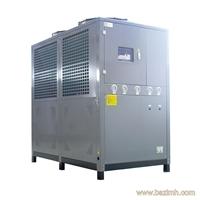 三门峡干式冷水机组博盛制冷