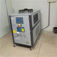 六安蒸发式冷水机组博盛制冷