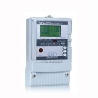 长沙威胜DSSD331-9D三相三线多功能关口表/电能表/0.2S级/