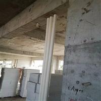 廠房安全改造檢測內容類型